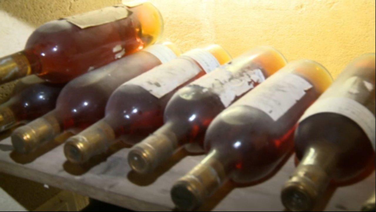 «Путешествие ЗА вкусом». Бордо. Вино и устрицы