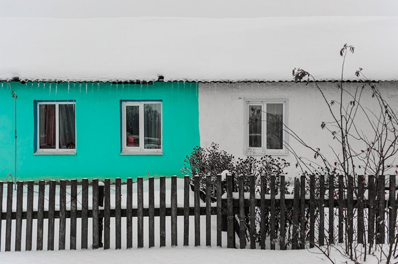 Фото: Полина Кочеткова