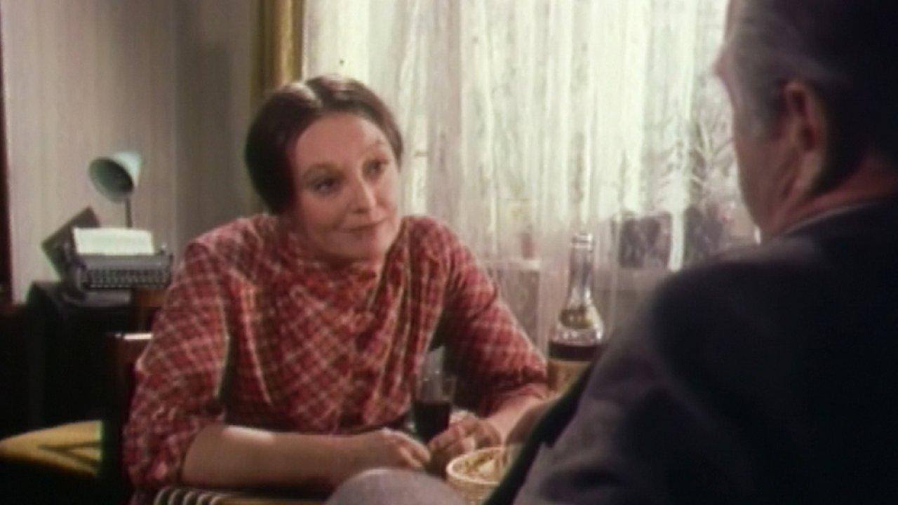 Частная жизнь - Драма, Фильм