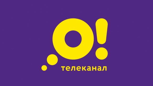 «О!» — на 4-ой позиции среди измеряемых детских тематических каналов по доле телесмотрения