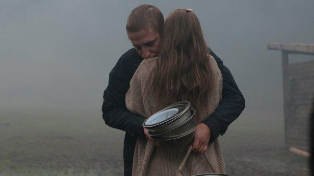 На телеканале «Дом кино Премиум» — мировая премьера фильма «Сердце мира»