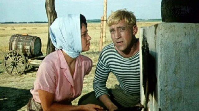 День рождения Владимира Высоцкого на телеканале «Дом кино»