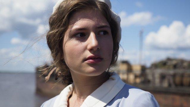 «Спасти Ленинград» — в премьерном марафоне на телеканале «Дом кино Премиум»