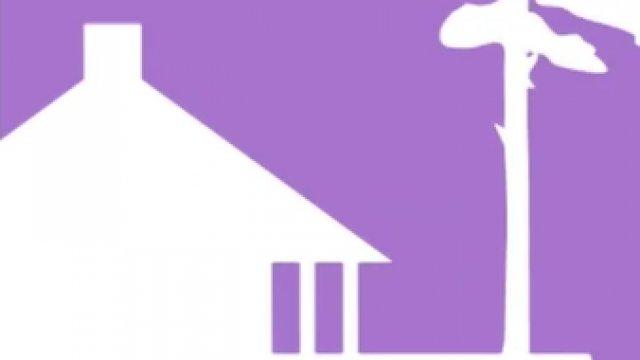 «Сделка на переделку: счастье в доме» — на телеканале «Бобёр»