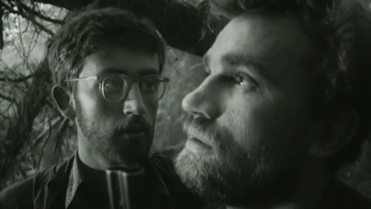 Неотправленное письмо - Киноповесть, Фильм