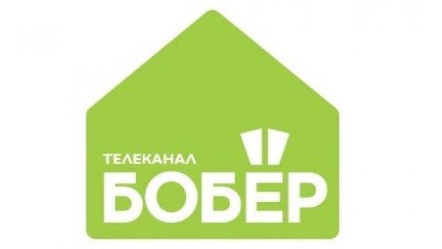 Новые идеи для дома на телеканале «Бобёр»