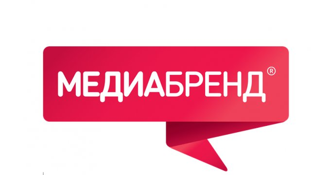 Каналы «Цифрового Телесемейства» Первого канала — лауреаты премии конкурса «Медиабренд-2019»