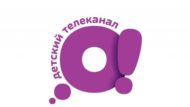 Телеканал «О!» приглашает на празднование 80-летия ВДНХ