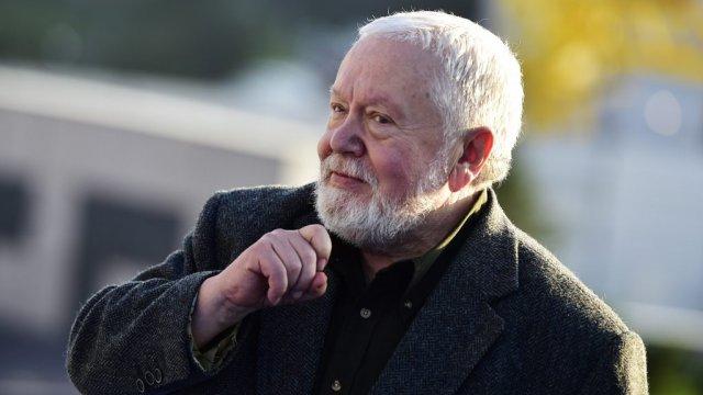 Сергей Соловьёв. АССА - пароль для своих