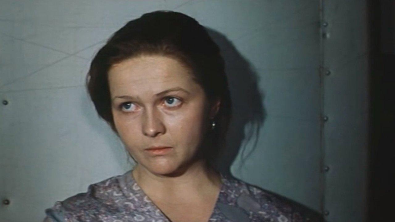 Вас ожидает гражданка Никанорова - Комедия, Мелодрама, Фильм