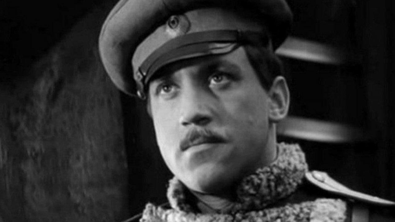 ТЕСТ: Насколько хорошо вы знаете роли Владимира Высоцкого?