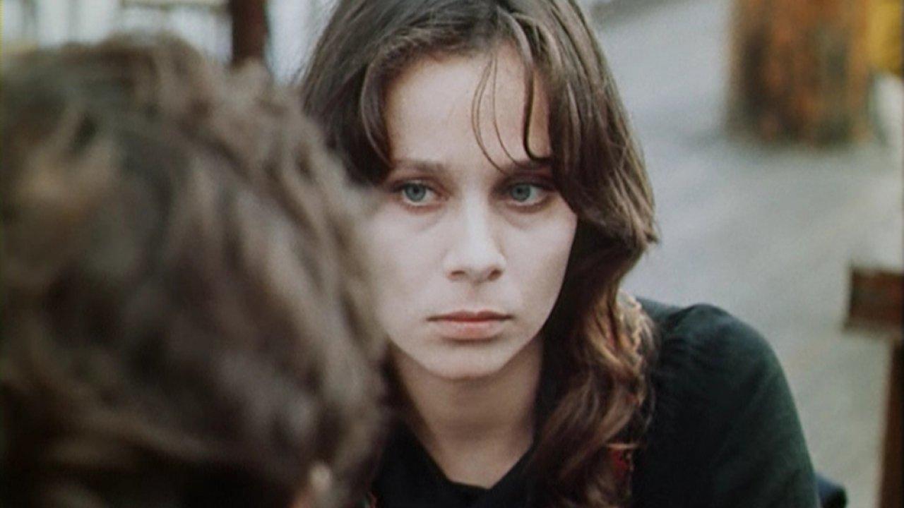 ТЕСТ: Насколько хорошо вы помните роли Любови Полищук?