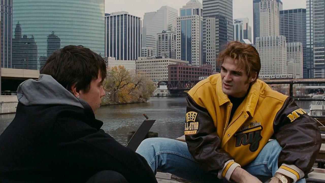 ТЕСТ: Хорошо ли вы помните фильм «Брат-2»?