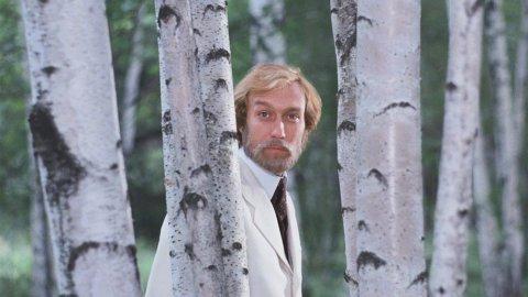 ТЕСТ: Насколько хорошо вы помните фильмы с Олегом Янковским?
