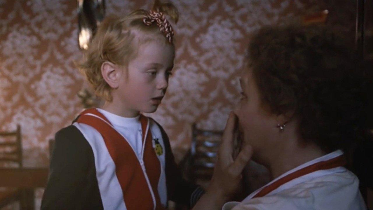 ТЕСТ: Помните ли вы фильм «Родня»?