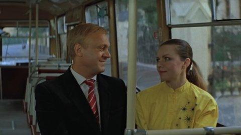 ТЕСТ: Хорошо ли вы помните фильм «Где находится нофелет?»?