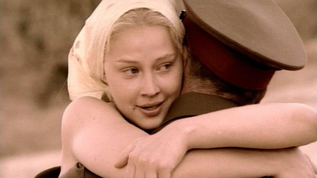 ТЕСТ: Узнаете ли вы фильмы с «женскими» названиями по одному кадру?