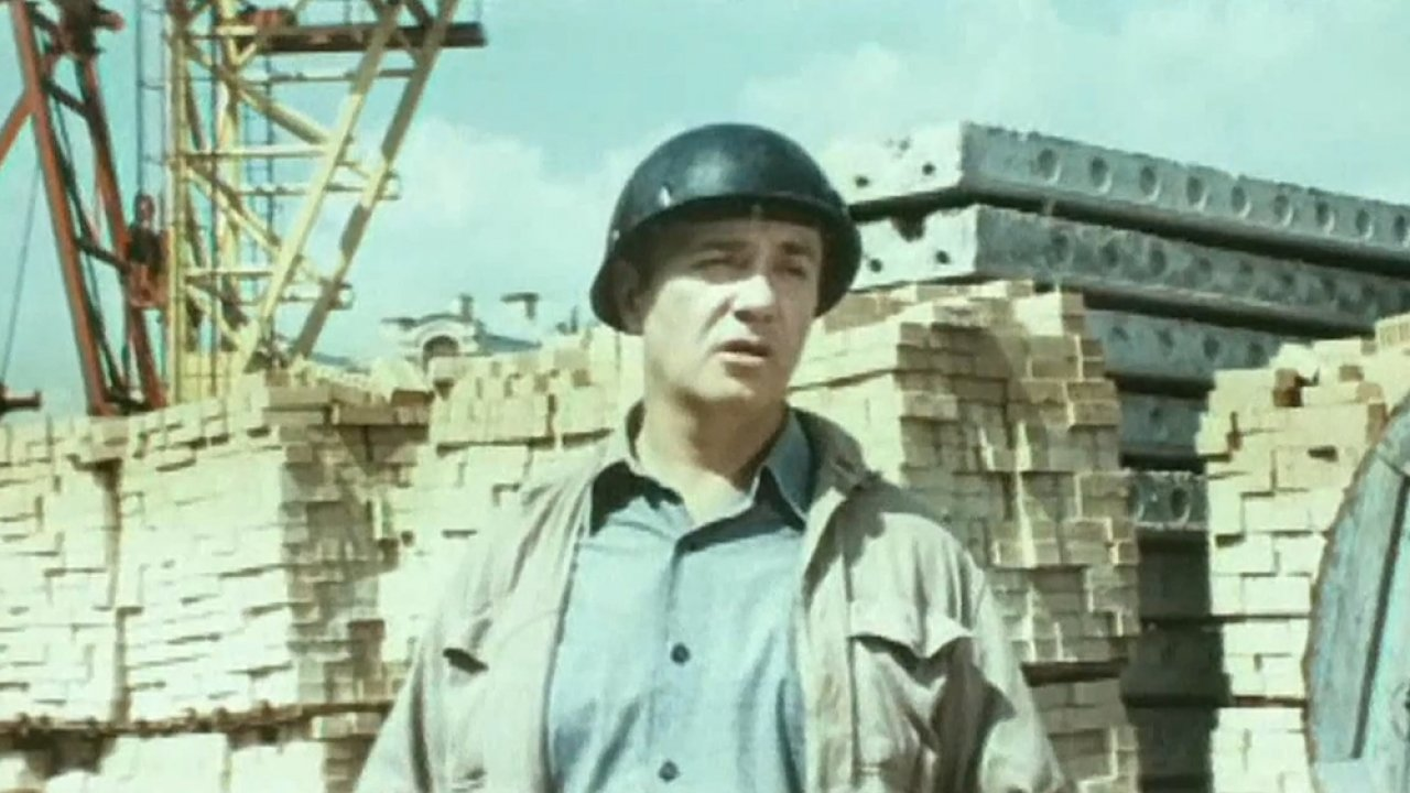 ТЕСТ: Насколько хорошо вы помните творчество Леонида Куравлёва?