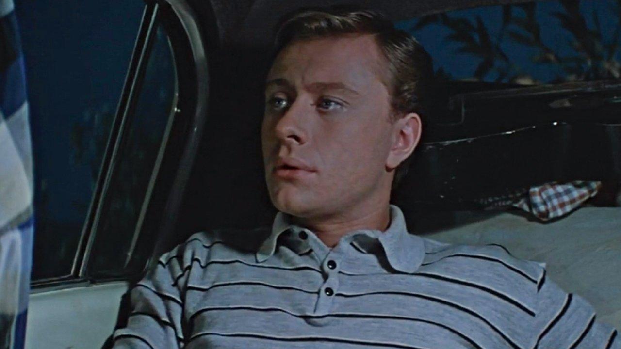 ТЕСТ: Насколько хорошо вы помните роли Андрея Миронова?