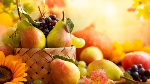 ТЕСТ: Угадайте фрукт