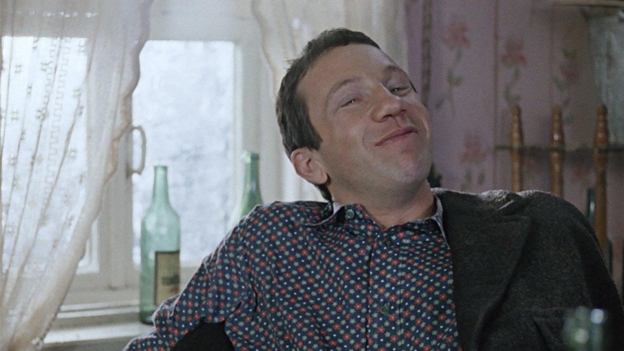 СЛОЖНЫЙ ТЕСТ на знание фильма «Джентльмены удачи»