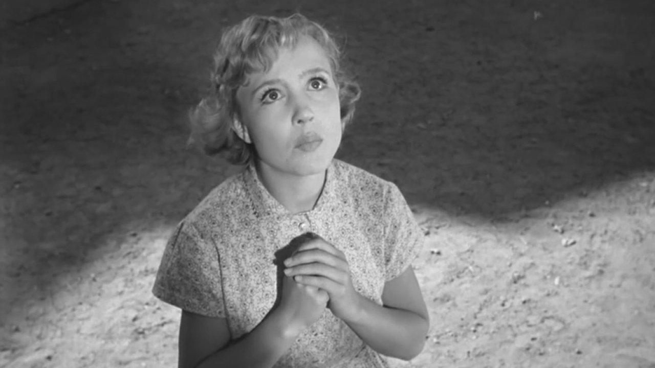 ТЕСТ: Хорошо ли вы помните фильм «Неподдающиеся»?
