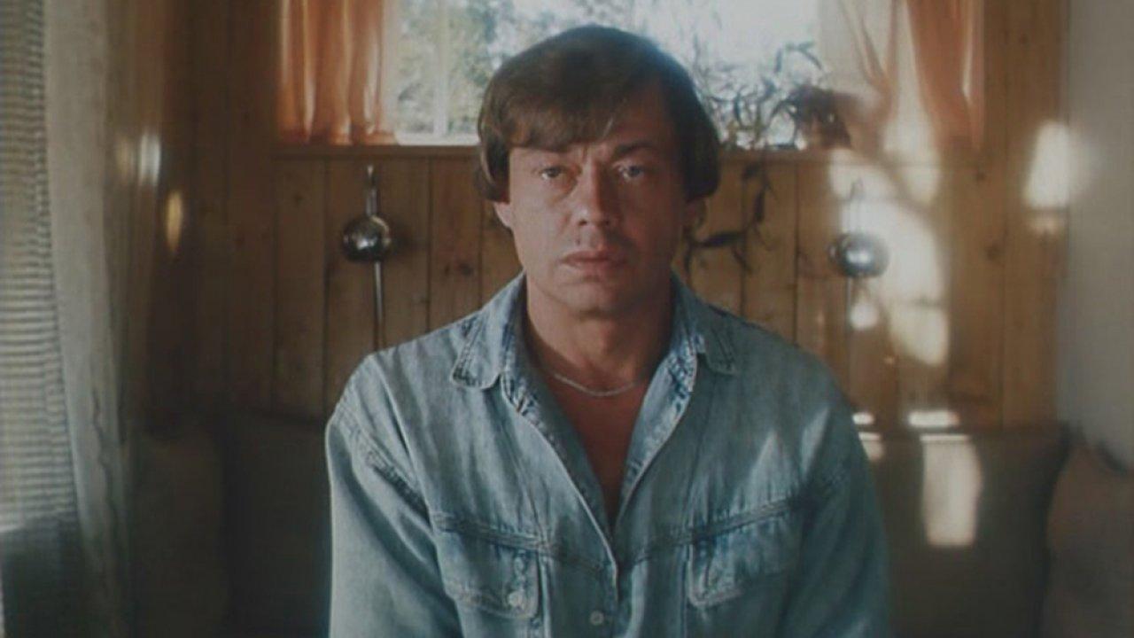ТЕСТ: Насколько хорошо вы помните творчество Николая Караченцова?