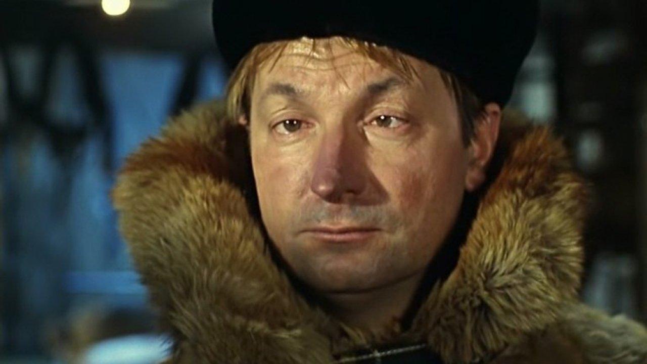 ТЕСТ: Насколько хорошо вы помните роли Георгия Вицина?