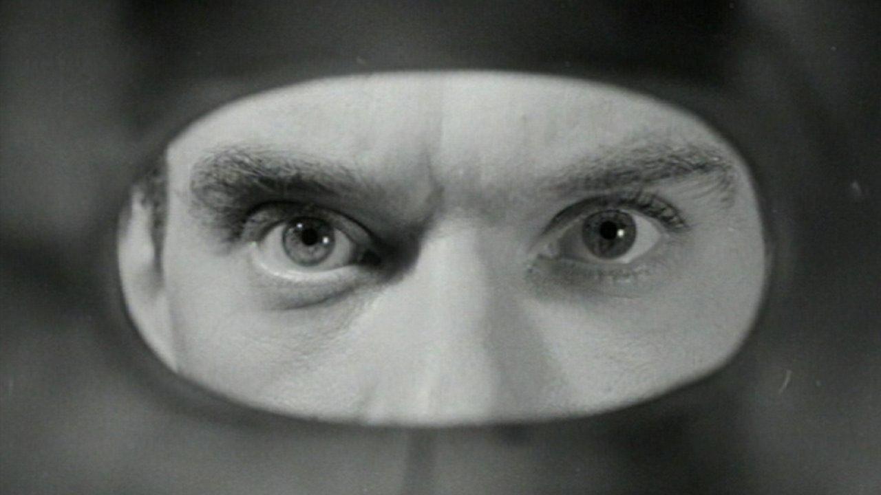 ТЕСТ: Насколько хорошо вы знаете творчество Алексея Баталова?