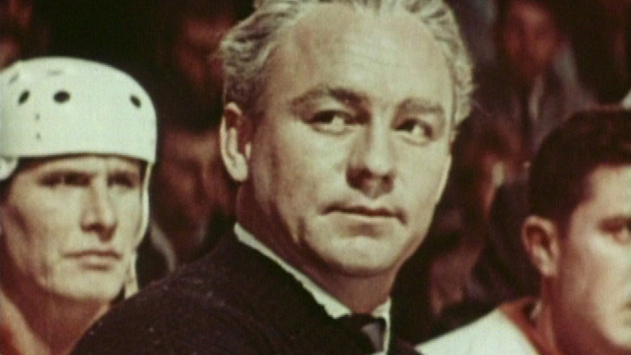 ТЕСТ: Угадайте кем работали герои Николая Рыбникова?