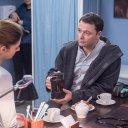 «Женский доктор — 3». Многосерийный фильм (16+)