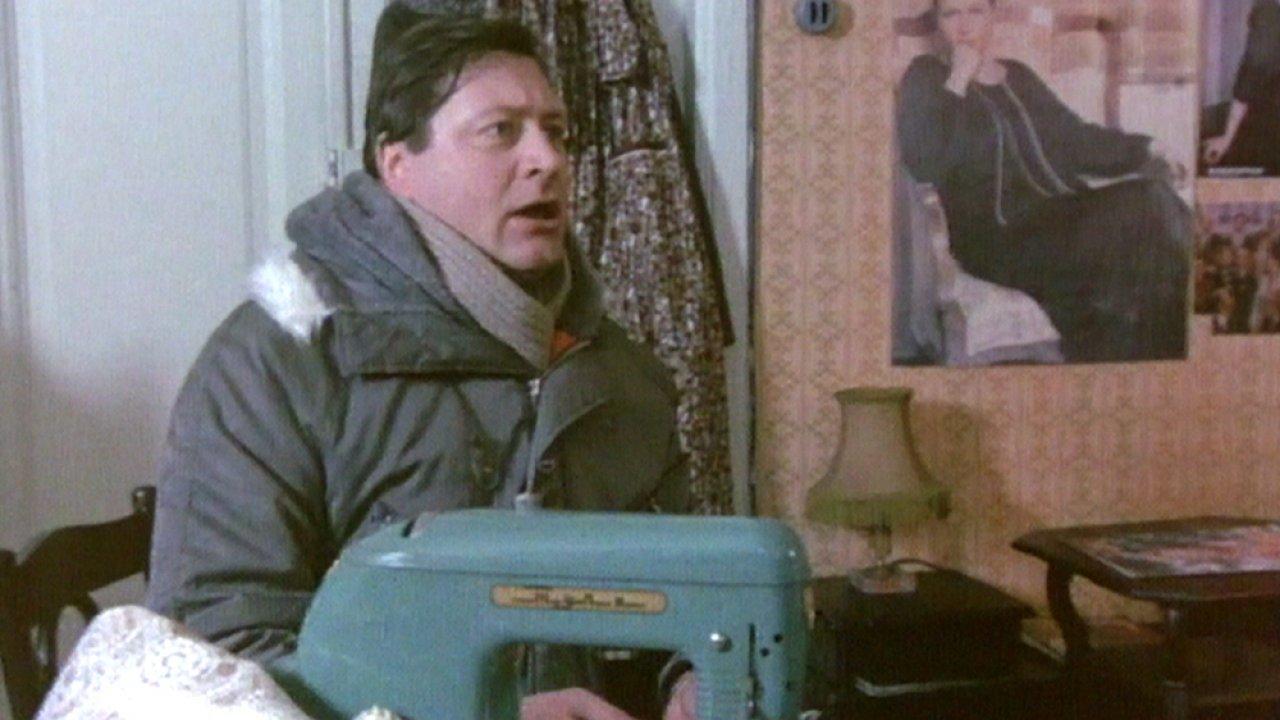 ТЕСТ: Угадайте фильмы с Валентином Смирнитским по одному кадру!
