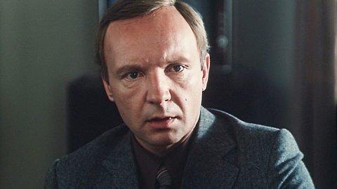 ТЕСТ: Насколько хорошо вы знаете роли Андрея Мягкова?