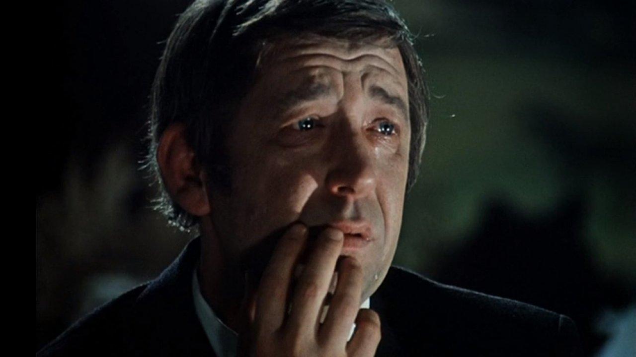 ТЕСТ: Помните ли вы фильм «Гараж»?