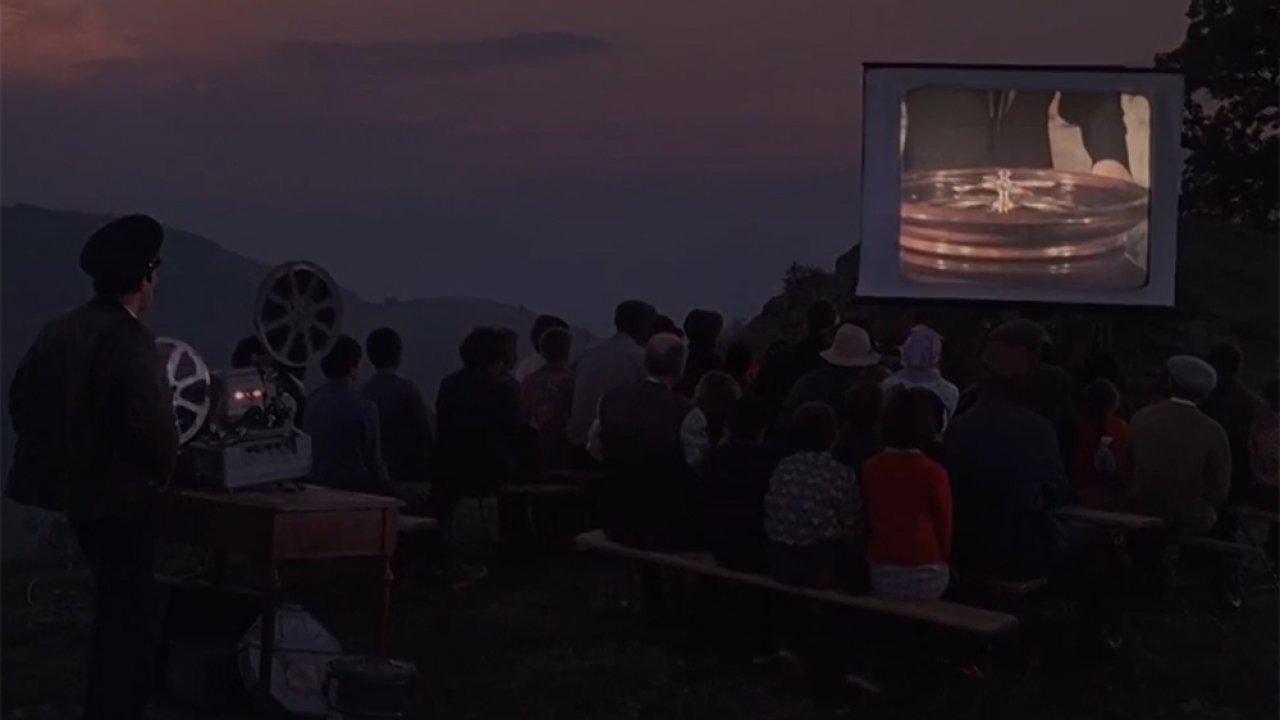 ТЕСТ: Насколько хорошо вы знаете фильм «Мимино»?