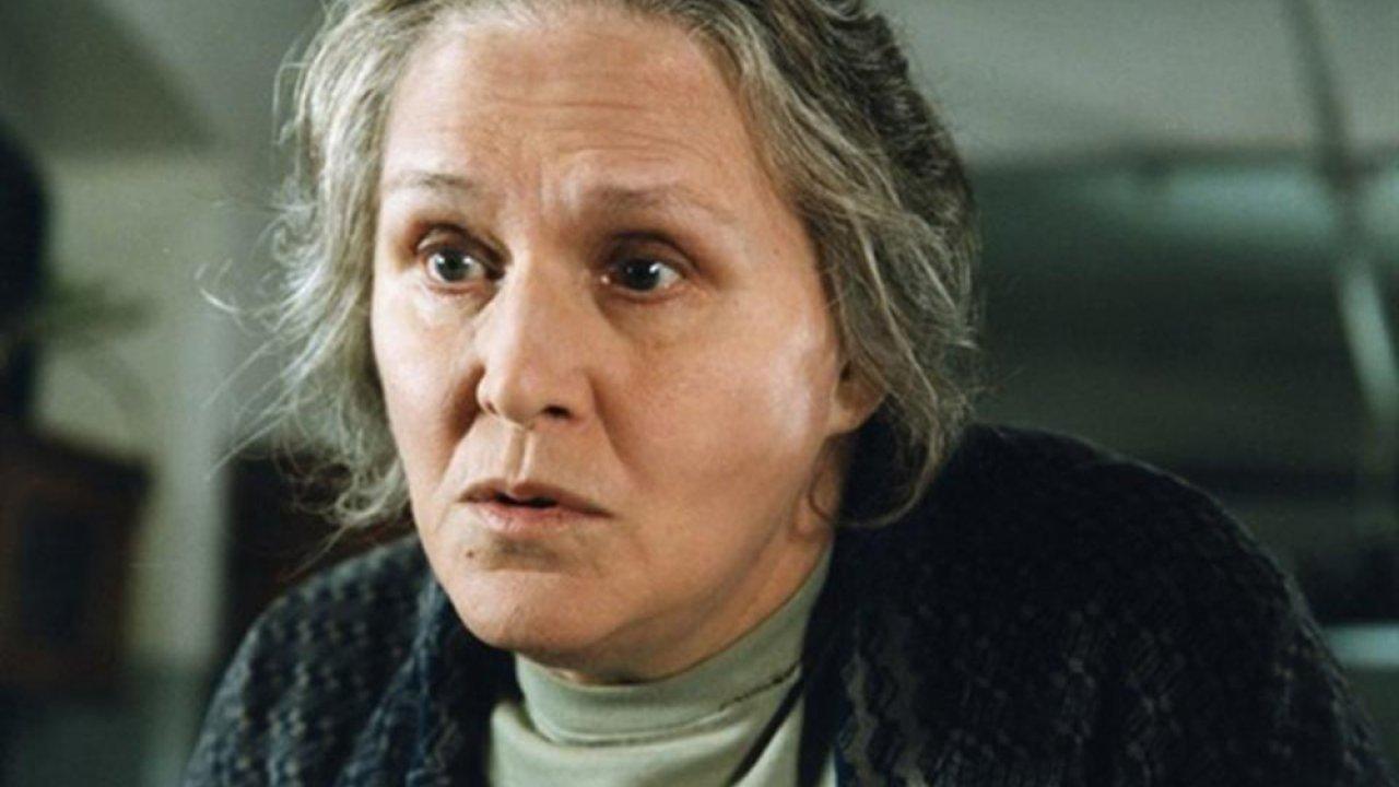 ТЕСТ: Насколько хорошо вы знаете роли Нонны Мордюковой?