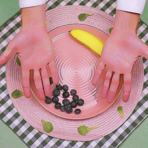 Летняя премьера на «Телекафе» — программа «Ловкость рук»!