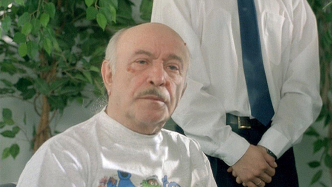 ТЕСТ: Насколько хорошо вы знаете творчество Ролана Быкова?