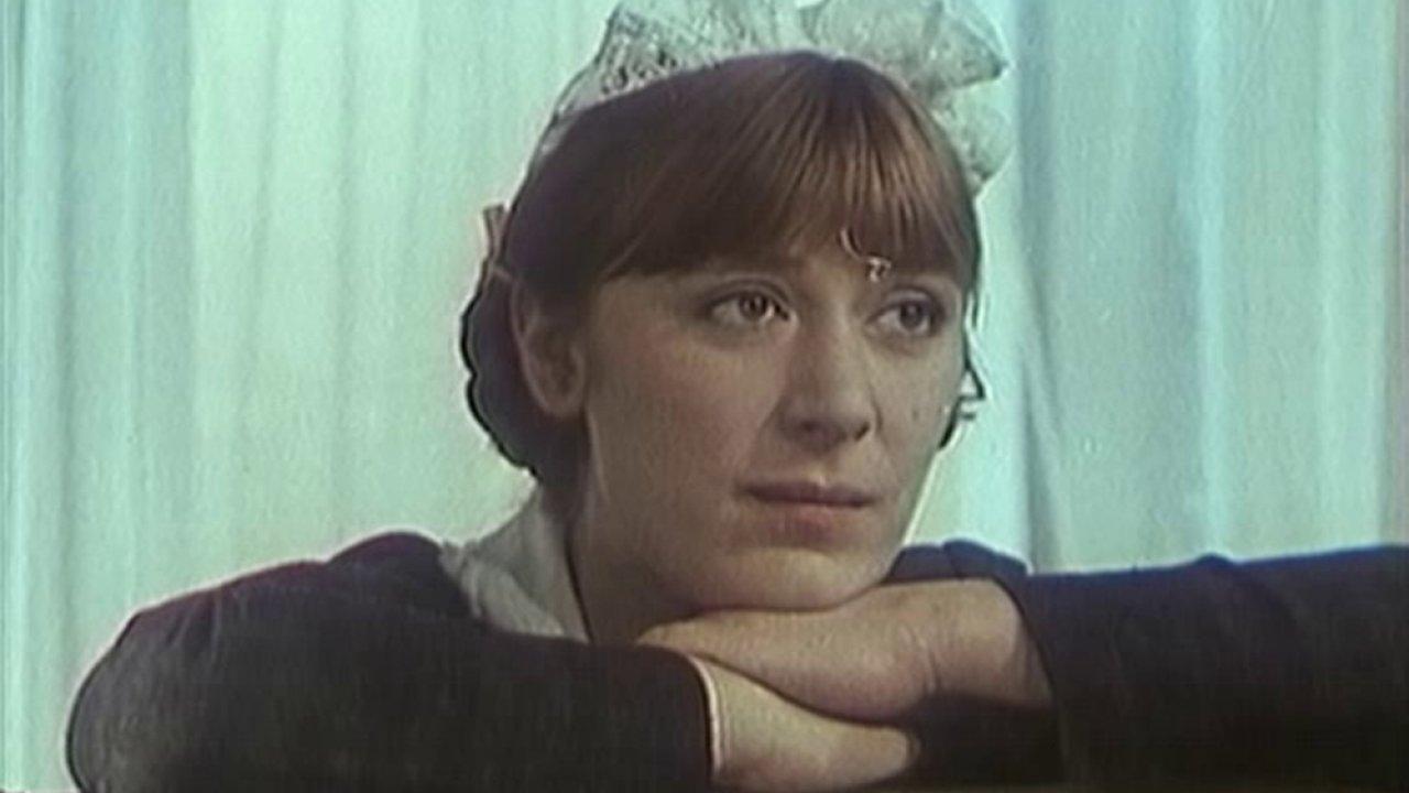 ТЕСТ: Насколько хорошо вы знаете творчество Екатерины Васиьевой?