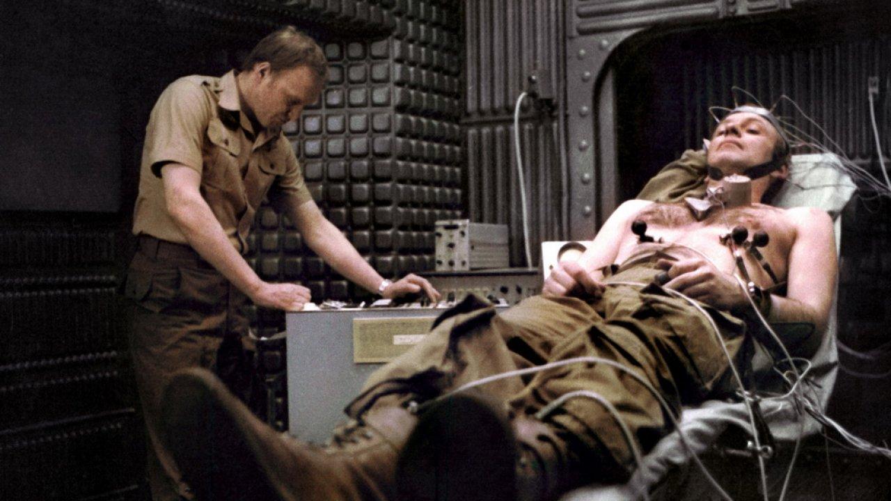 ТЕСТ: Насколько хорошо вы помните фильмы киностудий союзных республик?