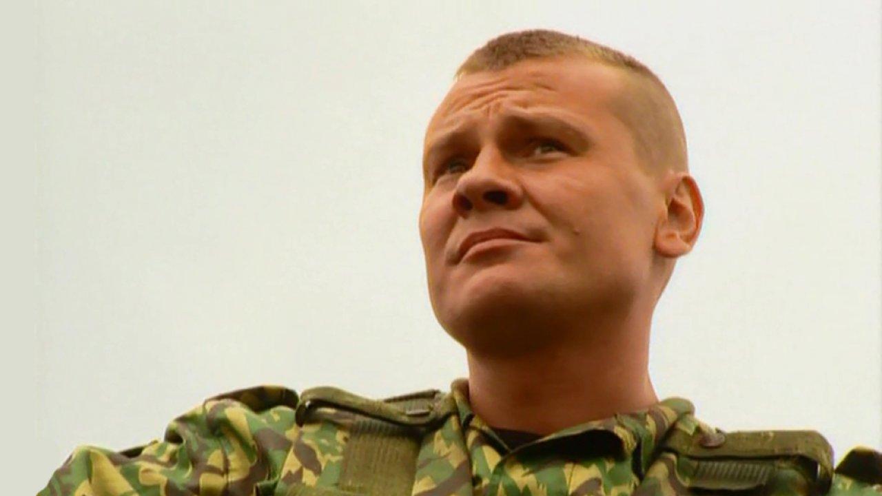 ТЕСТ: Насколько хорошо вы помните творчество Владислава Галкина?