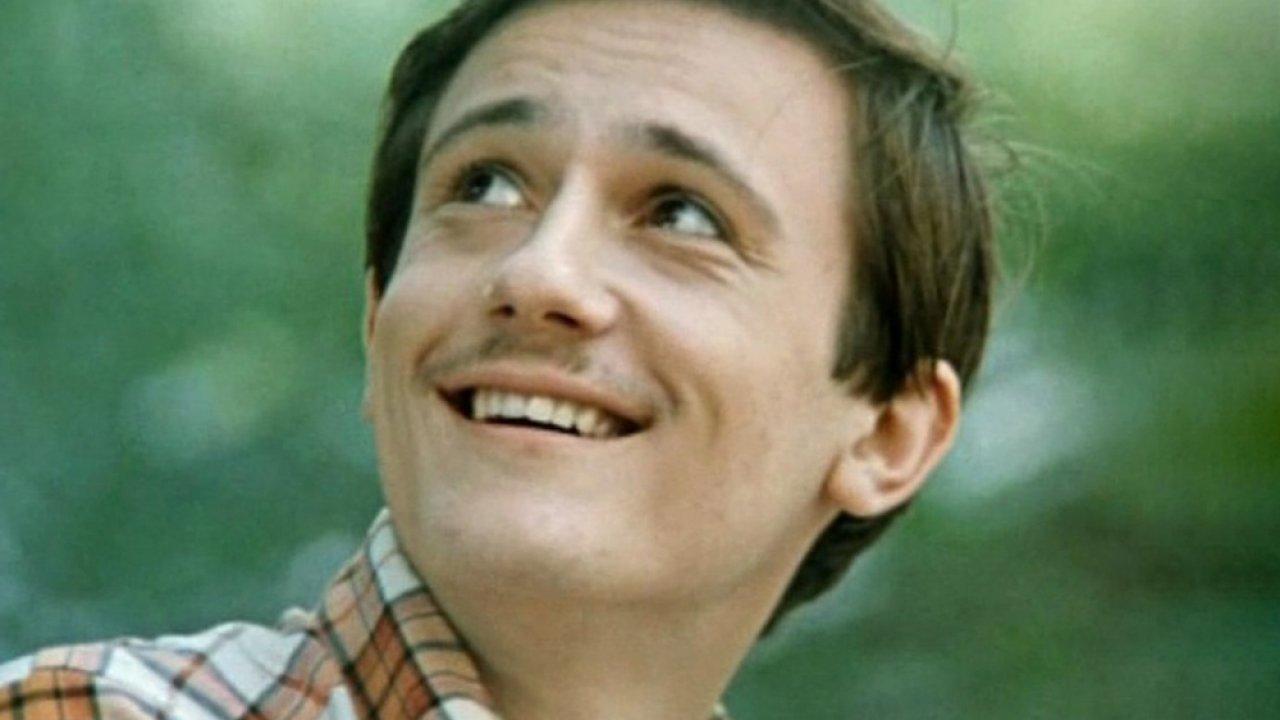 ТЕСТ: Насколько хорошо вы знаете роли Олега Меньшикова?