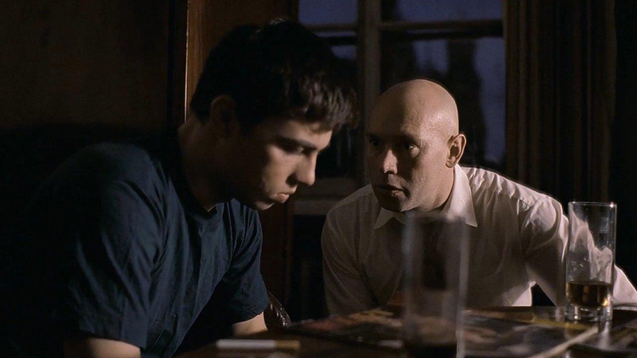 ТЕСТ: Насколько хорошо вы знаете фильм «Брат»?