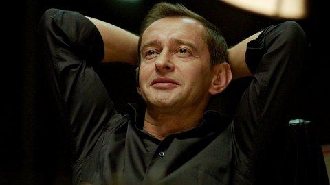 ТЕСТ: Угадайте фильмы с Константином Хабенским по одному кадру!