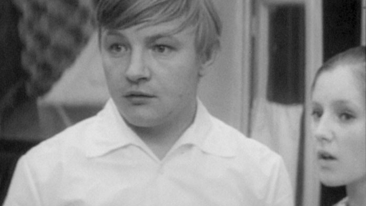 ТЕСТ: Угадайте фильмы с Михаилом Кононовым по одному кадру!