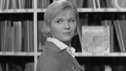 ТЕСТ: Насколько хорошо вы знаете роли Галины Польских?