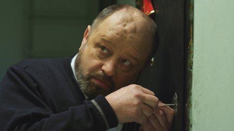 ТЕСТ: Угадайте фильмы с Владимиром Ильиным по одному кадру!