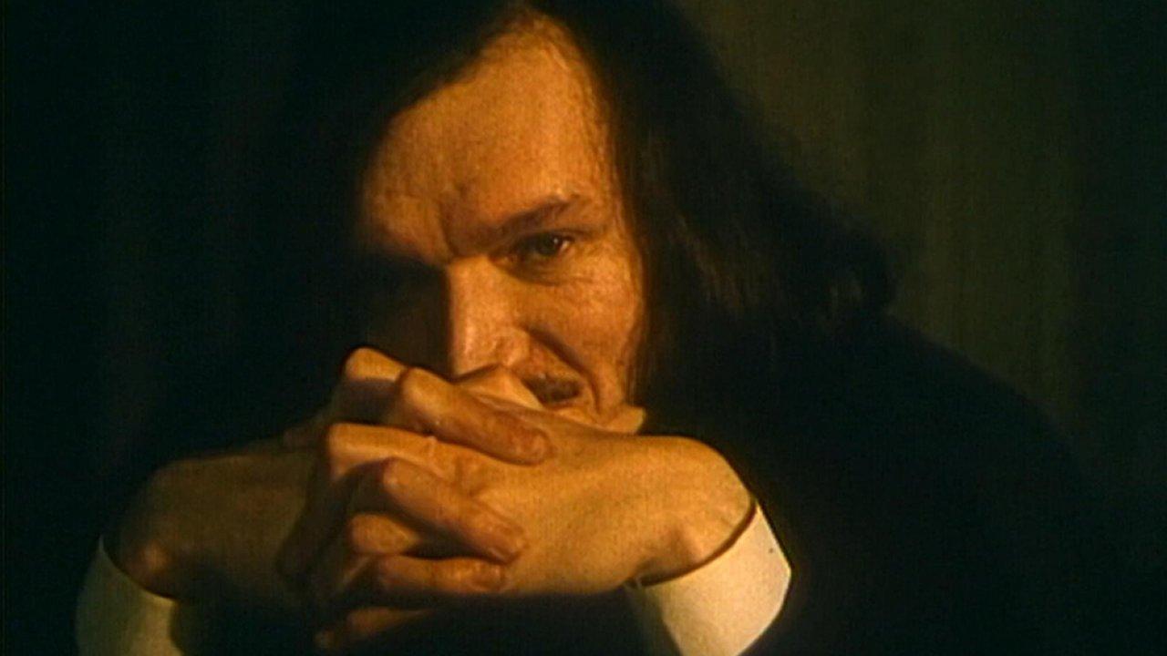 ТЕСТ: Угадайте фильмы по произведениям Николая Гоголя по одному кадру!