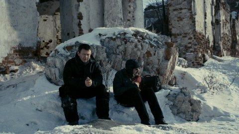 ТЕСТ: Насколько хорошо вы знаете фильмы Алексея Балабанова?