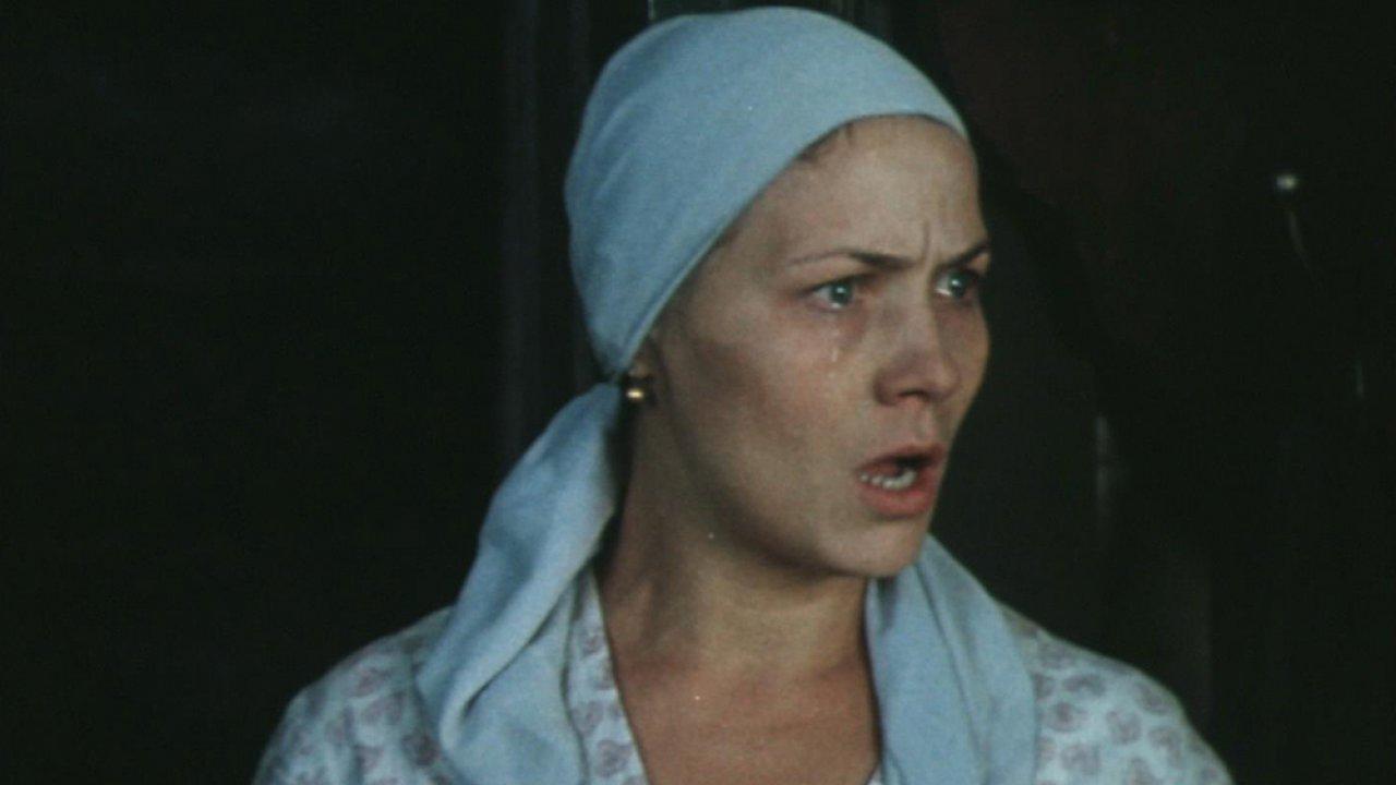 ТЕСТ: Насколько хорошо вы знаете роли Нины Руслановой?